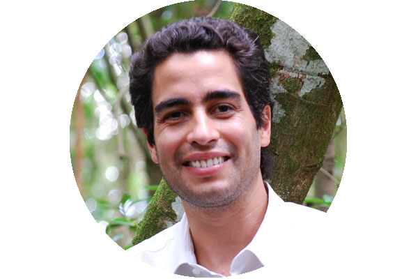 Ricardo Cardim