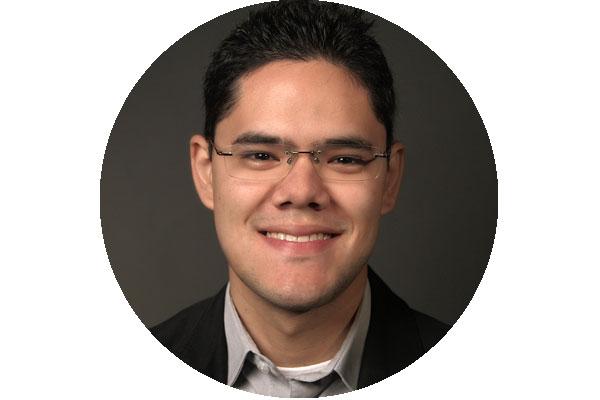 Marcel Fukayama