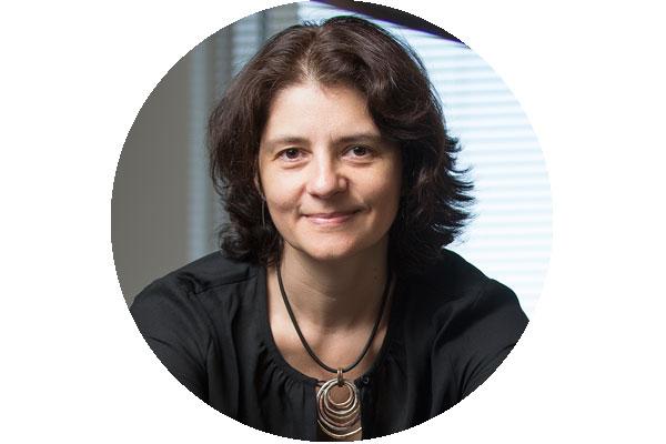 Suzana Herculano