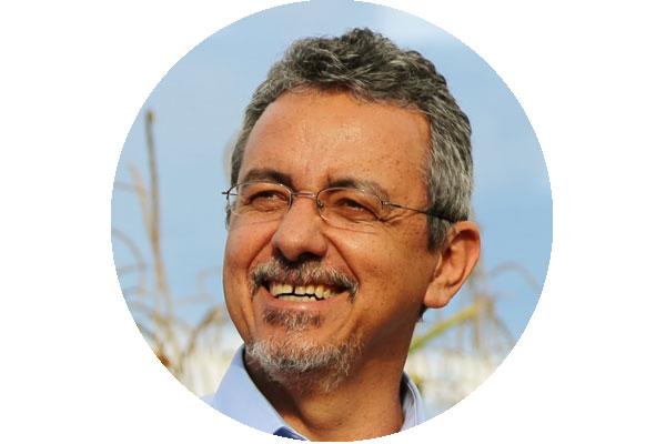 Maurício Antônio Lopes