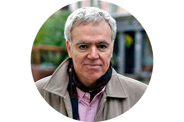 Antônio Donato Nobre