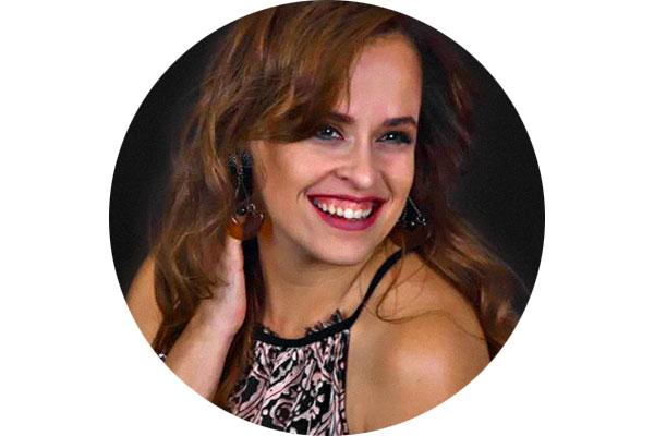 Luciana Gonçalves